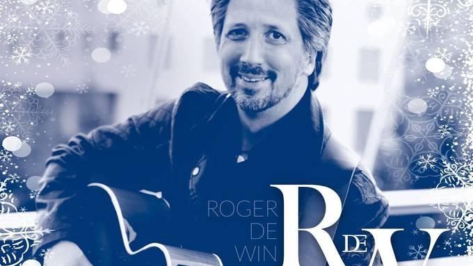 Roger der Win - Was für ein Jahr