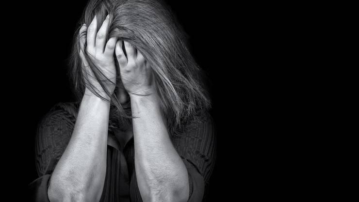 Der Schweizer Lehrerverband will nun eine Studie zu Gewalt an Lehrerpersonen in Auftrag geben.