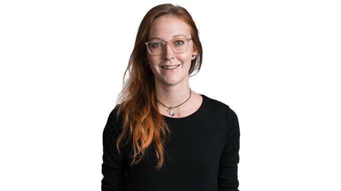 Nina Köpfer