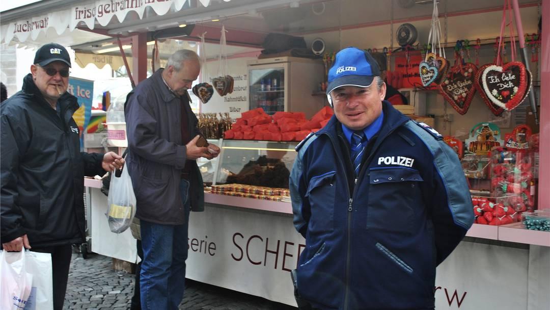 August 2017 | Bremgarter Bezirksanzeiger