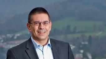 Markus Schneider erhält die Unterstützung der Liberalen.