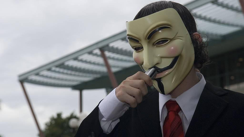 Nestlé und Securitas wegen Spionage verurteilt