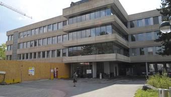 Das Bild psychiatrischer Kliniken ist mehrheitlich positiv, die UPK Basel geniessen insgesamt einen guten Ruf.
