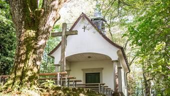 Die Glocken der Marienkapelle läuten jeden Morgen um 6 Uhr. Zu früh, findet ein Anwohner.