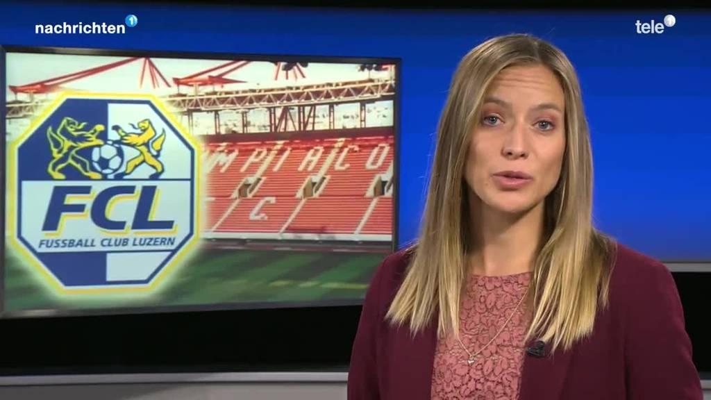 FCL Quali Europa League