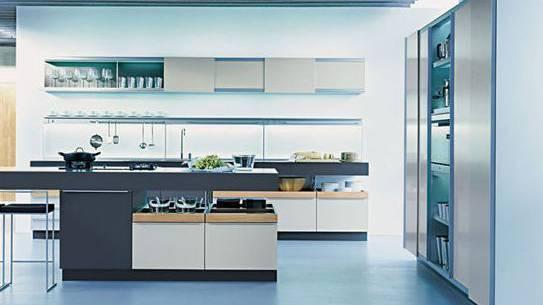 Basler Küchenbauer Dreba ist konkurs