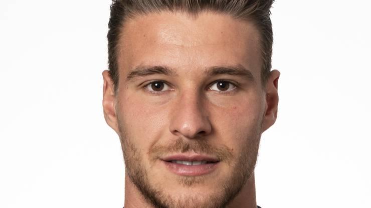 Giuseppe Leo: Note 5 – Räumt alles ab. Beim 1:2 sieht auch er unglücklich aus, doch Doumbia war nicht sein Gegenspieler.