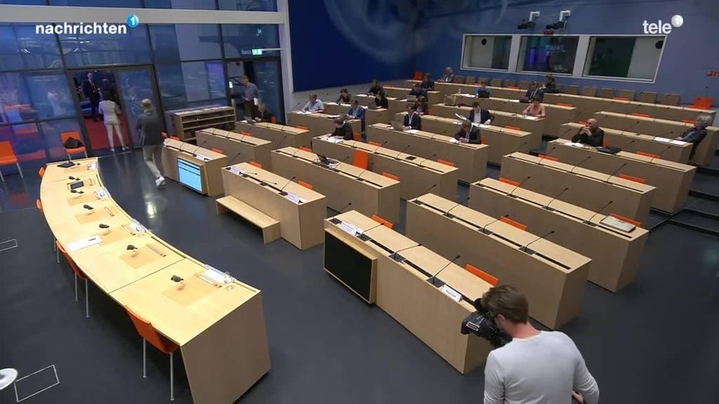 Medienkonferenz Bund 15.15 Uhr