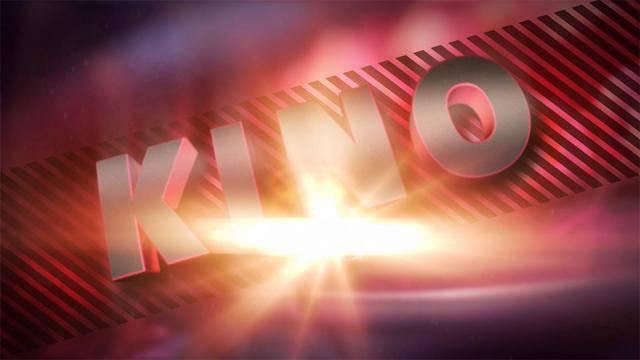 Kino - Home Edition