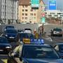 Im Baselbiet sind zu Frankreich nur noch die Strassenübergänge Neumühle an der «Internationalen» bei Roggenburg, Biel-Benken 1 sowie Allschwil 1 geöffnet.