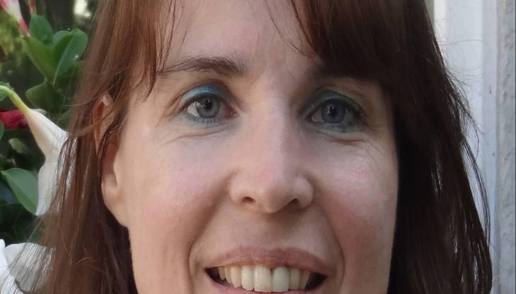 Pfarrerin Christina Winkler: «Manche Leute treten aus, um Steuern zu sparen, oder, weil sie keinen Bezug zur Kirche haben.»