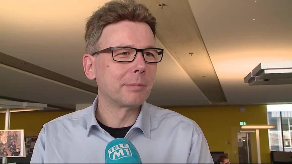 """Schärferes Einbürgerungsgesetz im Aargau: """"Schlecht für das Image vom Kanton"""""""