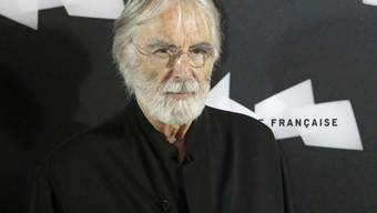 Michael Hanekes Drama gilt als Favorit für den Europäischen Filmpreis 2012