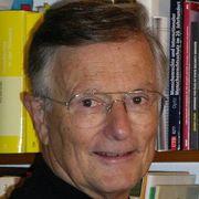 Markus H.F. Mohler