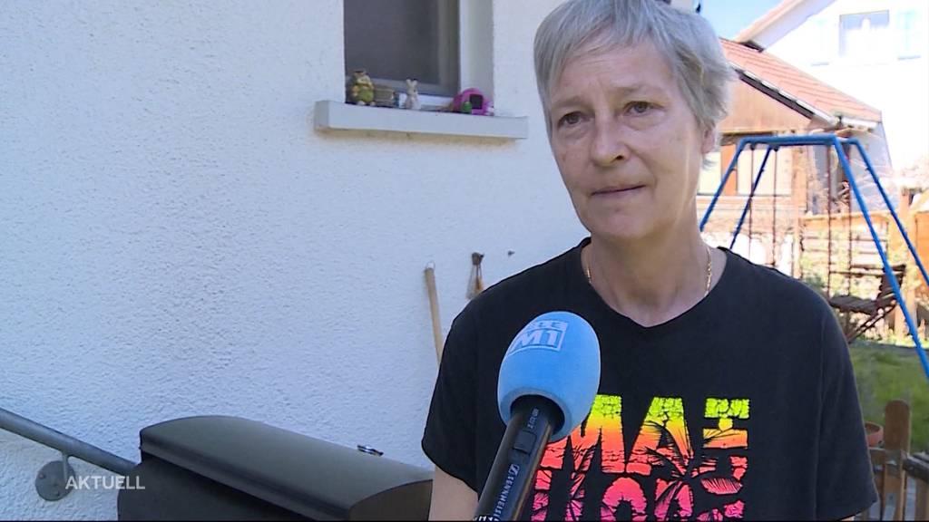 Leichenfund Bruggerberg: «Damit muss ich leben», so die Mutter des Tatverdächtigen