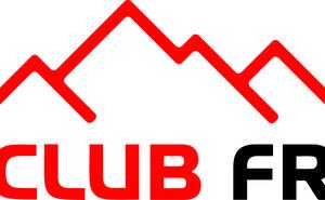 Skiclub Frick