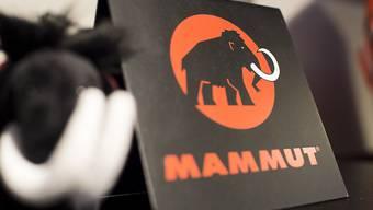 Die Tiefpreise von Otto's sorgen nicht nur beim Aargauer Unternehmen Mammut, sondern auch bei den Fachhändlern der Hightech-Outdoorprodukte für rote Köpfe. (Archivbild)