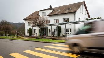 Vor allem die Ausgaben für Gesundheit und soziale Wohlfahrt schlagen bei der Rechnung der Politischen Gemeinde Urdorf zu Buche.