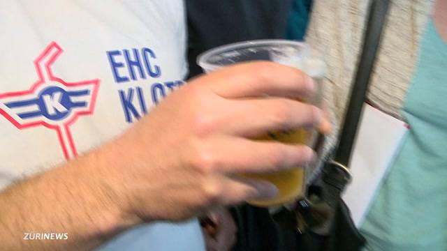 Der neue EHC Kloten