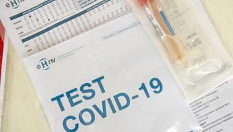 Covid-19 beherrscht nun seit sechs Monaten unseren Alltag.