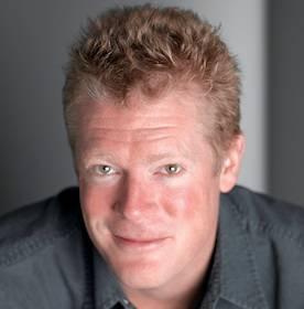 Spencer Wells ist ein US-amerikanischer Genetiker, Unternehmer und Autor. Er führt die Firma Insitome, die DNA-Analysen für Privatpersonen anbietet.