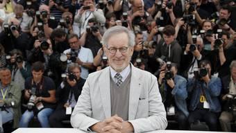 Auftakt zu den 66. Fimfestspielen von Cannes