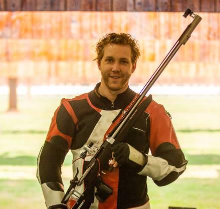 Momentan ist Lochbihler für die Olympischen Spiele 2021 qualifiziert.