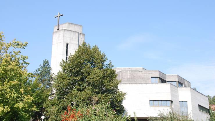 Guthirtkirche