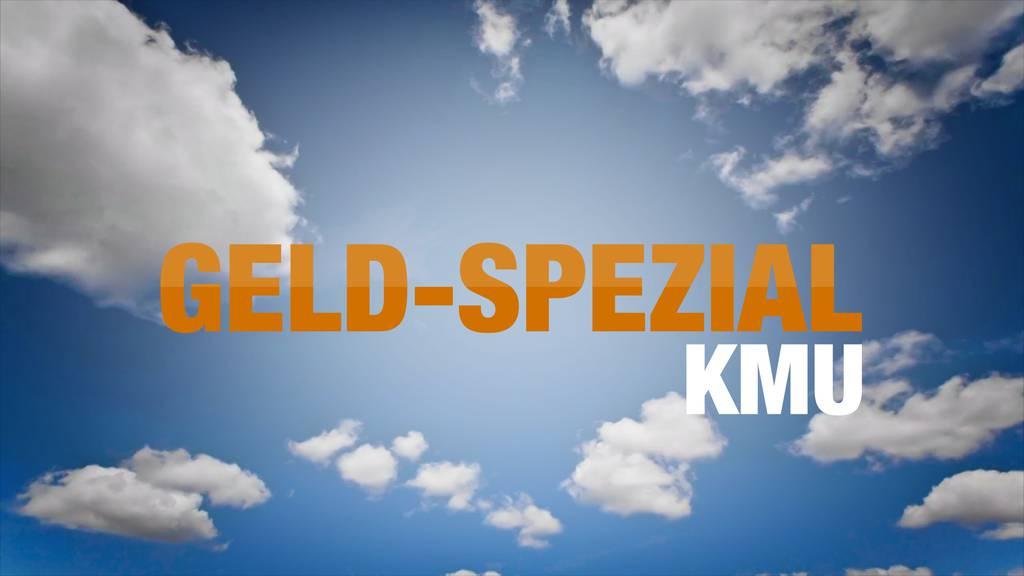 Geld-Spezial KMU