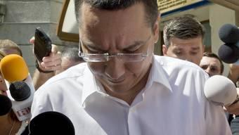 Victor Ponta.JPG
