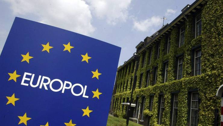 Der europäischen Polizeibehörde Europol ist ein Schlag gegen den illegalen Handel mit antiken Gegenständen gelungen. 25'000 Objekte wurden in vier Ländern beschlagnahmt. (Symbolbild)