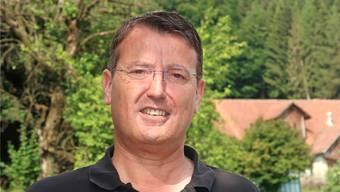 «Es kann nicht sein, dass einzelne Gemeinden in unseren sehr gut erschlossenen Kantonen von den öffentlichen Verkehrsmitteln abgeschnitten sind», sagt SVP-Nationalrat Thomas Burgherr.