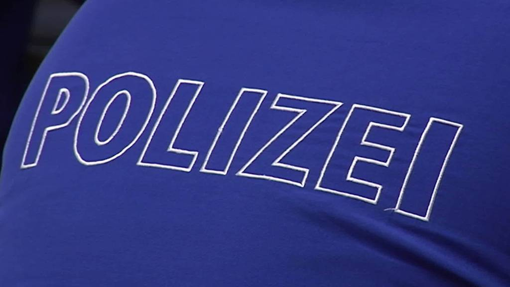 News: Polizeischule, Bahnsanierung, Fische Rhein, Gossau