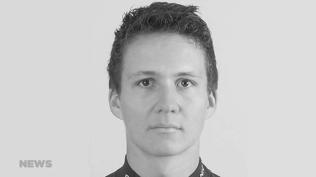SwissSki-Athlet stirbt bei Gleitschirmunfall