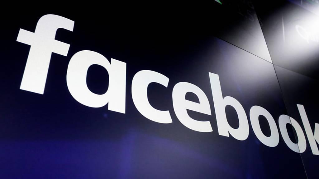 Unilever und Honda stoppen Facebook-Werbung
