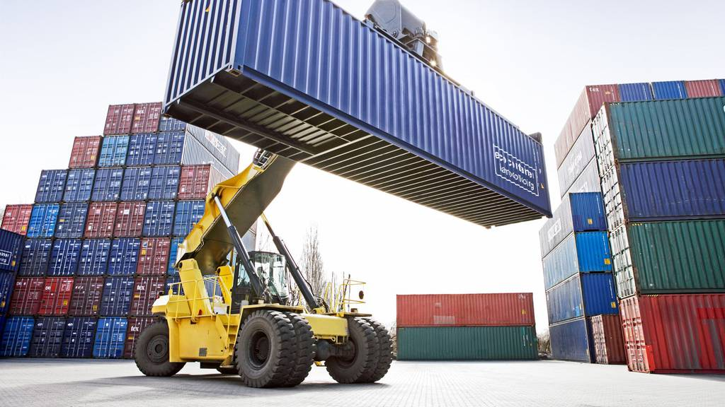 Uhren-Exporte auf dem Tiefstand: Im Februar schrumpfte der Aussenhandel
