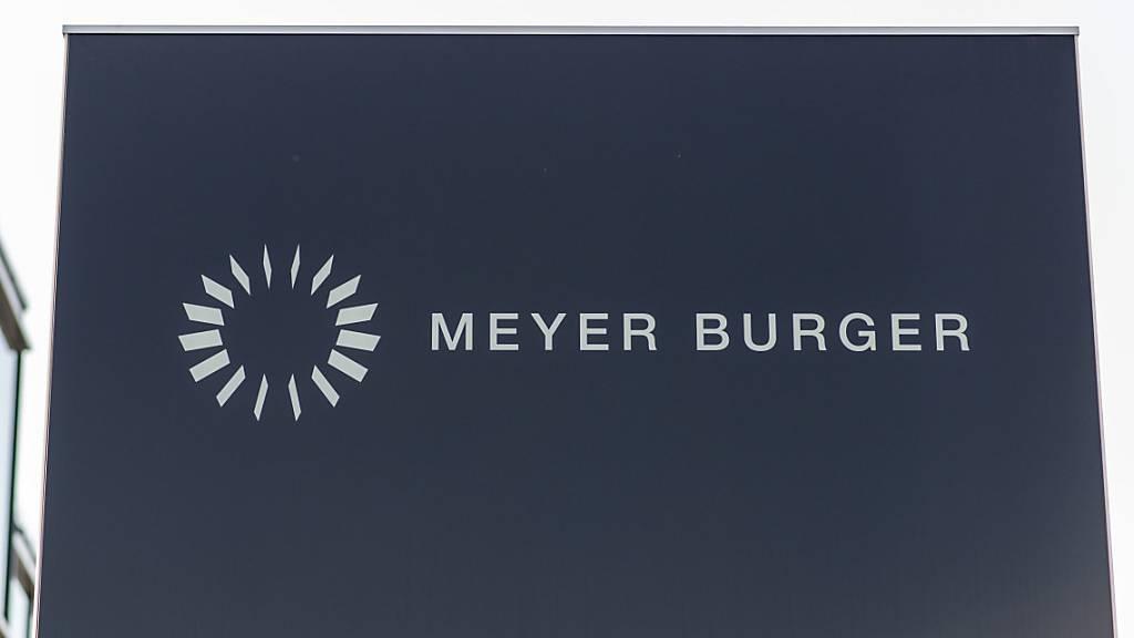 Meyer-Burger-Aktionäre machen Weg zu Strategiewechsel frei