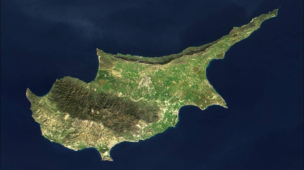 Zypern erfüllt Bedingung für Rettungspaket
