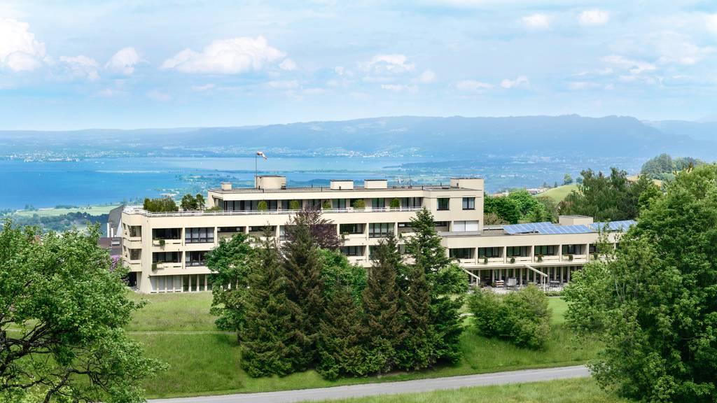 Thurgau top, St.Gallen flop: So rentieren die Schweizer Spitäler