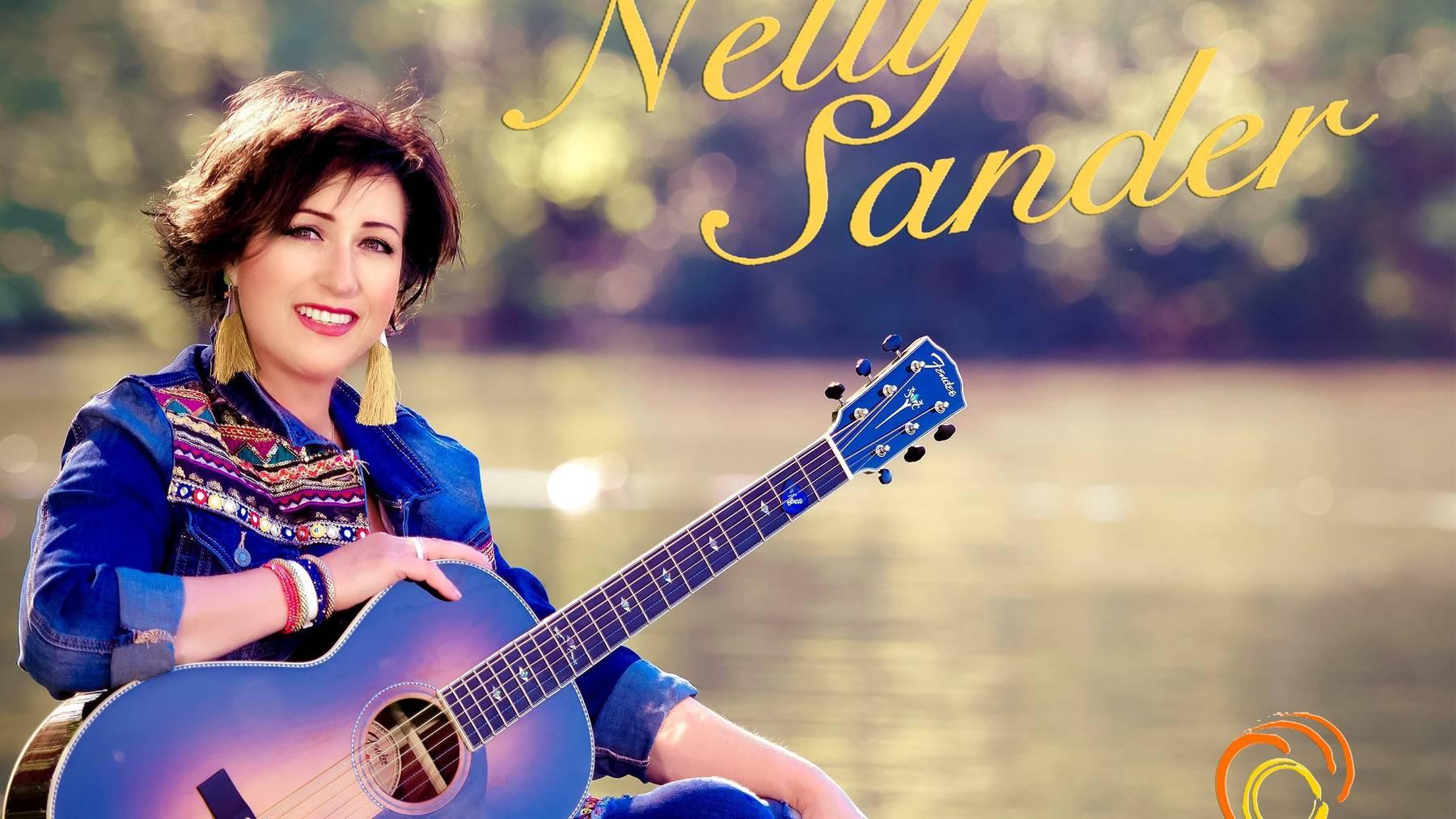 Solis Music
