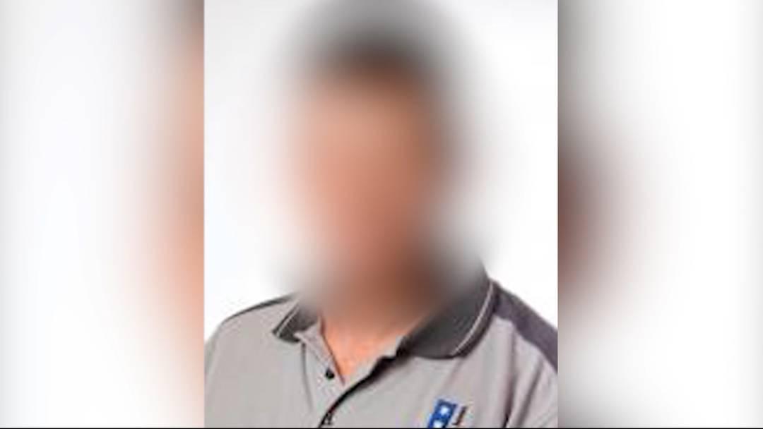 Kinder in Umkleidekabine gefilmt: Ex-Abwart von Jonen soll ins Gefängnis