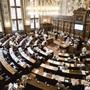 Am 25. Oktober wählt Basel-Stadt die Mitglieder des Grossen Rats und des Regierungsrats.