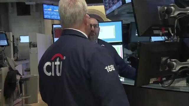 Keine schöne Bescherung für Anleger
