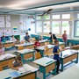 Ab dem Schuljahr 2020/2021 gilt im Kanton Solothurn: Alle Schülerinnen und Schüler wie auch Lehrpersonen werden wieder vor Ort lernen bzw. arbeiten.