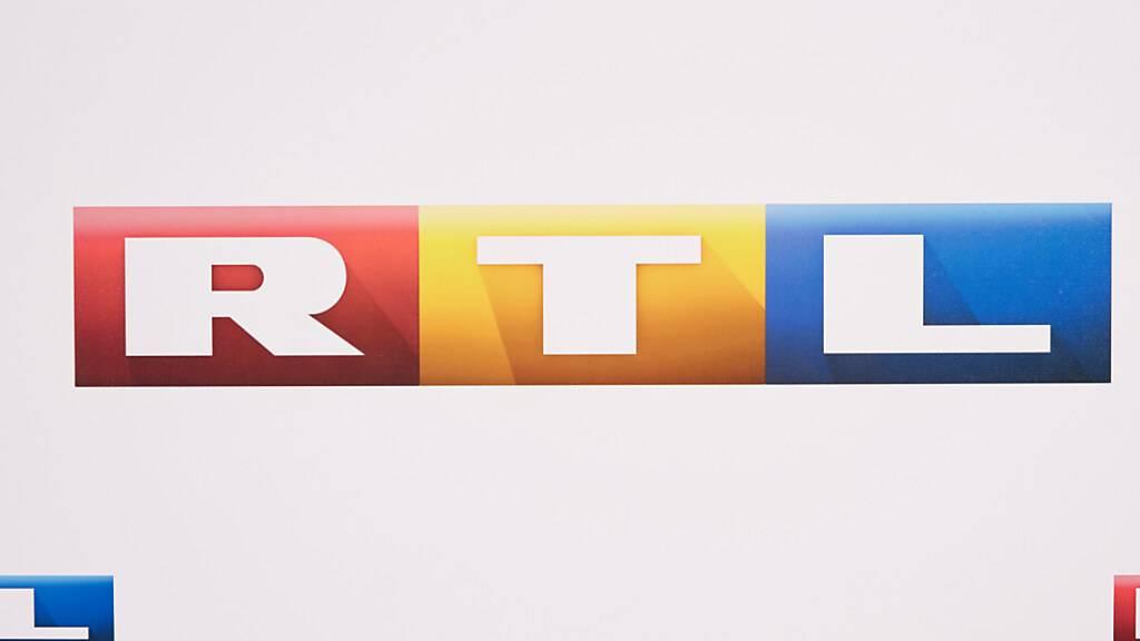 RTL übertrifft dank Erholung im Schlussquartal jüngste Prognosen