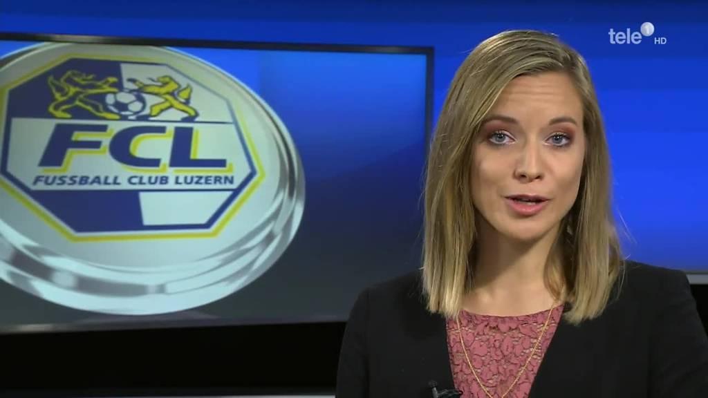 FCL Bilanz zur Winterpause