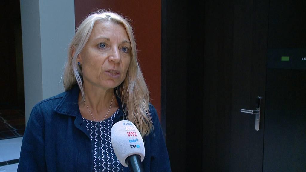 200 Züge pro Tag gestrichen: Politiker verärgert über Lokführermangel bei SBB
