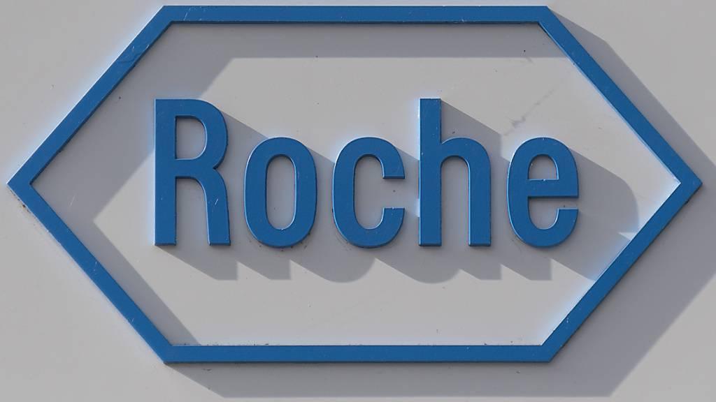 Roche verlängert Übernahmeofferte für Spark Therapeutics