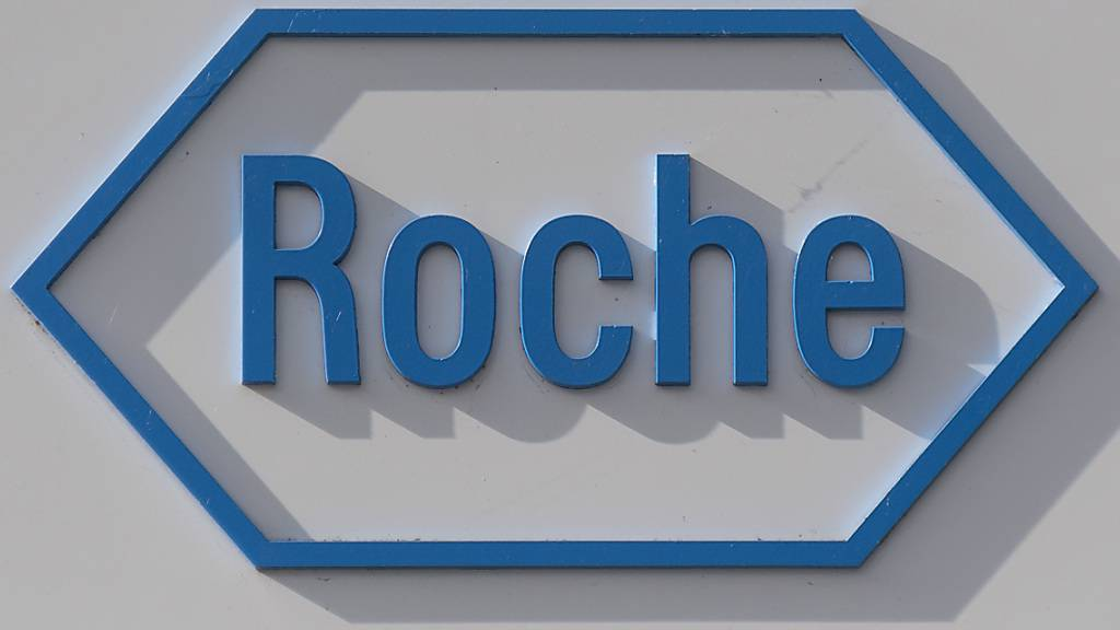 Roche hat das Übernahmeangebot bereits vor einem halben Jahr lanciert. (Archivbild)