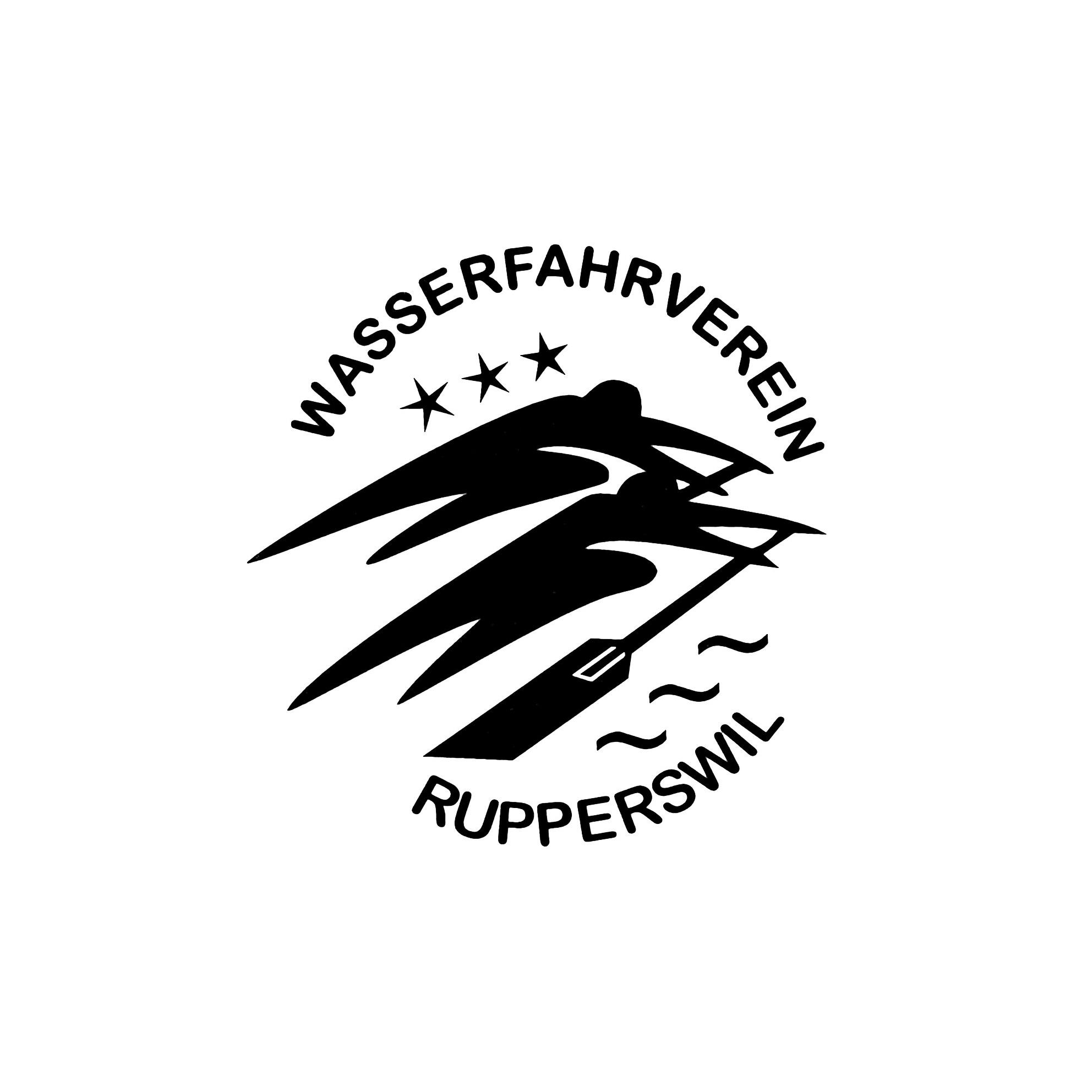 Wasserfahrverein Rupperswil